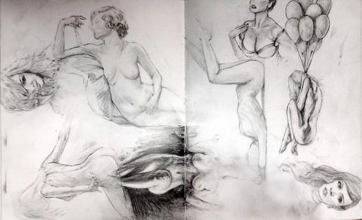 figurestudies-_2015