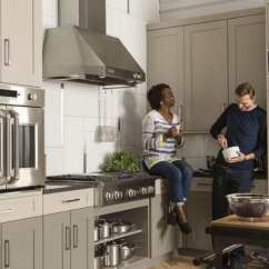 Kitchen Appliance Store Kohler Undermount Sink Ge Appliances Nea Member Benefits Discount 624x426