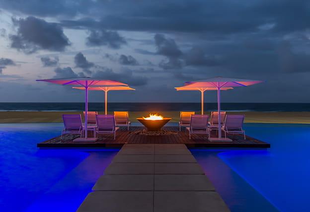 Nea Vacations Nea Member Benefits