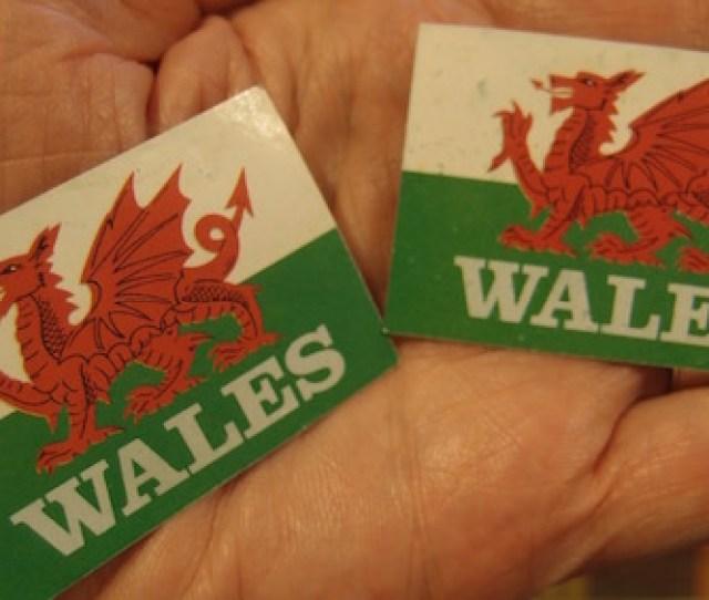 Weymouth Wales Tickets