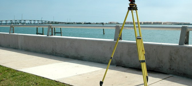 Your Ultimate Land Surveyor Company in California