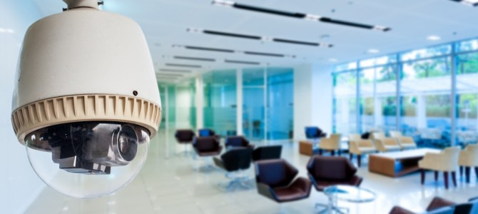 Ways to Improve Your Home Safety