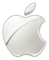 COMING SOON? Apple's patent application points to an antenna buried in the iPhone's screen