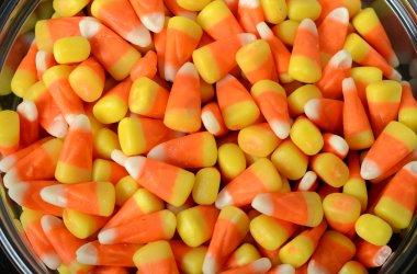 Carnaby Sweet Candy Corn
