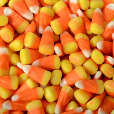 Carnaby Sweet Candy Corn