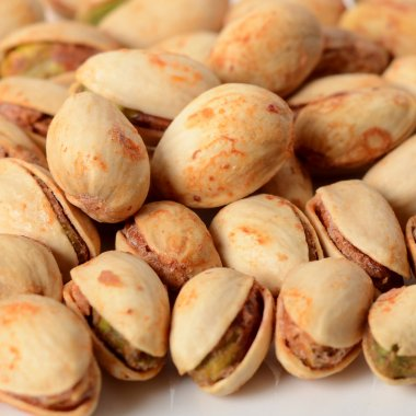 Wonderful Sweet Chili Pistachios