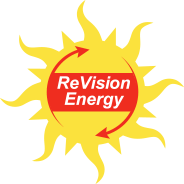 feature-image-blog-revision-energy-partner-logo-nearview