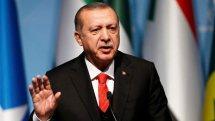 Ερντογάν προς ΗΠΑ: Αν δεν μας δώσετε τα F-35 θα τα πάρουμε από αλλού