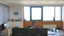 Στη Σάμο αύριο ο κ. Μηταράκης – Θα επισκεφθεί το ΚΥΤ
