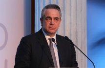 K. Μίχαλος: Αναγκαία η δημιουργία Δημόσιας Αναπτυξιακής Τράπεζας με διευρυμένες δυνατότητες χρηματοδότησης