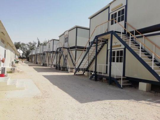 Εγκρίθηκε από την Ευρωπαϊκή Επιτροπή χρηματοδότηση 130 εκατ. ευρώ για τα κλειστά κέντρα σε Σάμο, Λέρο και Κω
