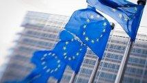 Οι προτάσεις της Κομισιόν για το νέο ευρωπαϊκό σύμφωνο μετανάστευσης και ασύλου