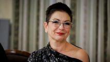 Αθωώθηκε η σύζυγος του Γ. Στουρνάρα, Λίνα Νικολοπούλου για το ΚΕΕΛΝΟ – Μια ταλαιπωρία ετών έλαβε τέλος