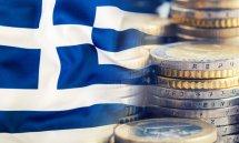 Ράλι στα ελληνικά ομόλογα – Σε νέο ιστορικό χαμηλό το κόστος δανεισμού