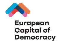 Επίσημη έναρξη για την Ευρωπαϊκή Πρωτεύουσα της Δημοκρατίας – Δήμαρχοι από όλη την Ευρώπη έδωσαν το έναυσμα