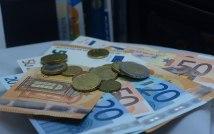Αποζημίωση ειδικού σκοπού: Έως 28 Σεπτεμβρίου οι αιτήσεις επιχειρήσεων