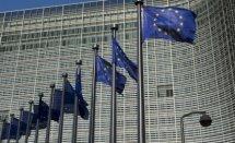 Το σχέδιο της Κομισιόν για την ενίσχυση της Ένωσης Κεφαλαιαγορών