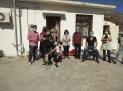 Στειρώσεις αδέσποτων ζώων συντροφιάς στον Δήμο Ανατολικής Σάμου