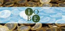 IOBE: Ύφεση 8% φέτος, ανάπτυξη 4,5% το 2021 για την ελληνική οικονομία