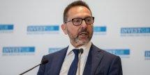 Γ. Στουρνάρας: Μεγάλο λάθος η μη δημιουργία Bad Bank – Η συνταγή για την οικονομία μετά την πανδημία