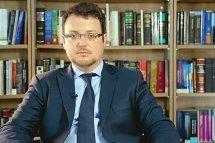 Ιωάννης Λιανός – Για πρώτη φορά Έλληνας στο Δ.Σ. της Επιτροπής Ανταγωνισμού του ΟΟΣΑ