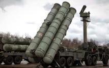 Κυρώσεις στην Τουρκία για τους S-400 ετοιμάζουν οι ΗΠΑ