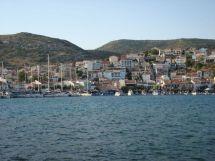 Μέτρα για να μην γίνει «κόκκινο» το νησί ζητά ο Δήμος Ανατολικής Σάμου