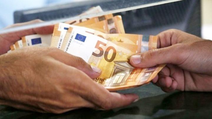 ΥΠ.ΟΙΚ: 6,8 δισ. ευρώ σε 544.591 επαγγελματίες και επιχειρήσεις μέσω της Επιστρεπτέας Προκαταβολής
