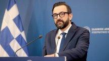 Χρ. Ταραντίλης: Η παραίτησή μου δεν οφείλεται σε πολιτικούς λόγους
