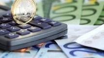 Επιστρεπτέα Προκαταβολή 6: Ανοίγει ο δρόμος για να ξεκινήσουν οι πληρωμές – Πόσα είναι τα κατώτατα όρια χρηματοδότησης – Μέχρι 16 Μαρτίου οι αιτήσεις