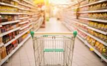 ΙΕΛΚΑ: Σταθεροποίηση πωλήσεων το α' εξάμηνο αναμένει ο κλάδος τροφίμων