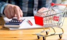 ΕΛΣΤΑΤ: Στο -1,6% υποχώρησε ο πληθωρισμός τον Μάρτιο