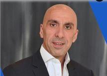 Γιάννης Μπρατάκος – Γενικός Διευθυντής Ν.Δ: Η μεσαία τάξη δεν στηρίζεται με τα… τσιτάτα του κ. Τσίπρα