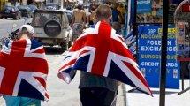 Αισιόδοξος ο Χ. Θεοχάρης για ένταξη της Ελλάδας στην βρετανική «πράσινη λίστα»