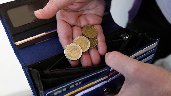 Ένα στα δύο άτομα παγκοσμίως έχασε εισόδημα λόγω της πανδημίας