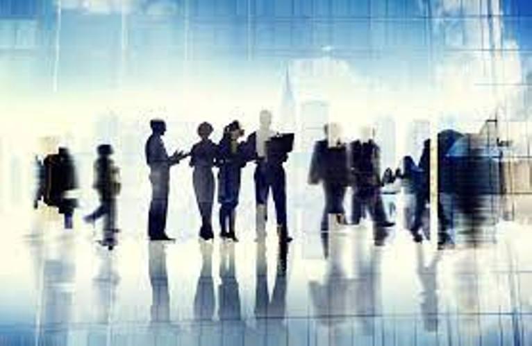 Χατζηδάκης: Η ψηφιακή κάρτα είναι η πιο σημαντική αλλαγή του εργασιακού νομοσχεδίου – Πως θα λειτουργεί