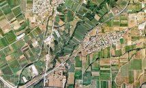 Υπ. Περιβάλλοντος: 27 ερωτήσεις – απαντήσεις για τους Δασικούς Χάρτες