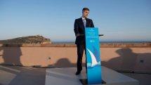 Πανιά για τη νέα τουριστική περίοδο ανοίγει ο ελληνικός Τουρισμός