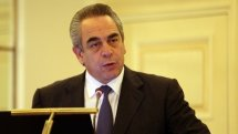 Κ. Μίχαλος: Αναγκαία η υλοποίηση μιας νέας βιομηχανικής πολιτικής