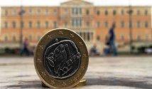 Γραφείο Προϋπολογισμού: Ξεπέρασε τις προσδοκίες η οικονομία – Ανάπτυξη έως 4,8% του ΑΕΠ – «Αγκάθι» ο τουρισμός