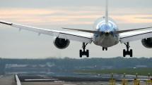 Πώς θα ταξιδεύουμε αεροπορικώς – Το νέο πρωτόκολλο του ECDC