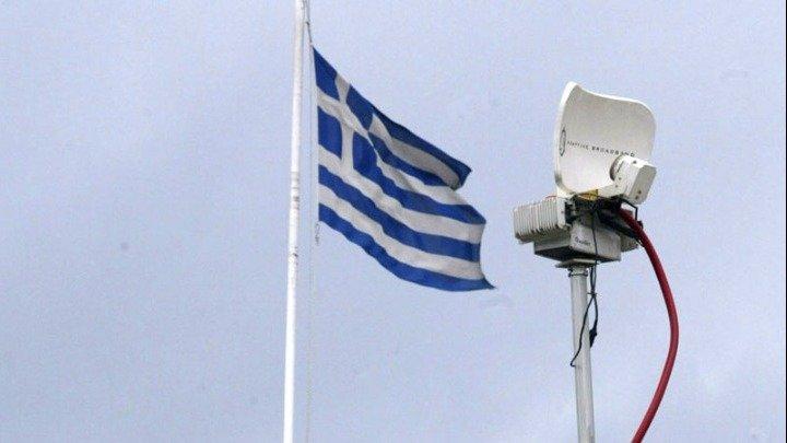 «Λευκές περιοχές»: Αιτήσεις έως 15 Ιουλίου για δωρεάν τηλεοπτική κάλυψη
