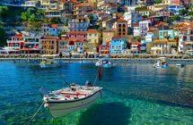 Πρόεδρος ΗΑΤΤΑ: «Μούδιασε» μετά την Μύκονο η τουριστική αγορά που είχε ξεκινήσει με αισιοδοξία