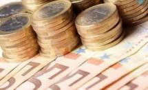 Πρωτογενές έλλειμμα 9,093 δισ. στον Προϋπολογισμό το εξάμηνο Ιανουάριος-Ιούνιος