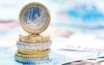 Ταμείο Ανάκαμψης: Σημαντικό ενδιαφέρον από τις ΜμΕ αλλά και μεγάλα κενά ενημέρωσης