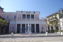 O δήμος Δυτικής Σάμου στις τρεις ελληνικές υποψηφιότητες στην πρωτοβουλία «Best Tourism Villages» του Παγκόσμιου Οργανισμού Τουρισμού