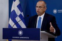 Οικονόμου: Το συνολικό κόστος για το πακέτο εξαγγελιών του Πρωθυπουργού είναι 3,5 δισ. ευρώ