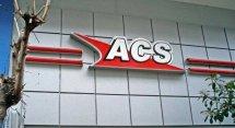 ACS: Προχωρά ο ψηφιακός μετασχηματισμός της