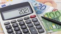 Προϋπολογισμός – Αυξημένα έσοδα και δαπάνες στο 9μηνο