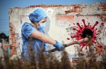 Κορωνοϊός: 3.937 νέα κρούσματα και 54 θάνατοι – Στους 354 οι διασωληνωμένοι